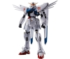 [Bandai] ROBOT SOUL Tamashii Nations Robot Spirits <SIDE MS> Gundam F91 EVOLUTION-SPEC