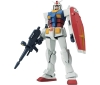 [Bandai] ROBOT SOUL Tamashii Nations Robot Spirits <SIDE MS> RX-78-2 GUNDAM ver, A.N.I.M.E. -BEST SELECTION-
