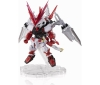 [Bandai] NXEDGE STYLE <MS UNIT> GUNDAM ASTRAY Red Dragon
