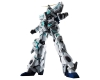[Bandai] ROBOT-Tamashi <SIDE MS>  Unicorn Gundam (Awakening Specifications)(Real marking ver.)