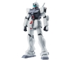 [Bandai] Tamashii Nations Soul of Robot <SIDE MS> RGM-79D Gim Cold Weather Specification ver. A.N.I.M.E.
