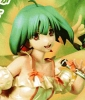 Megahouse Excellent Model Macross F Ranka Lee Macross Cinderella Ver.