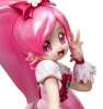 Megahouse Excellent Model Heart Catch Precure! Cure Blossom