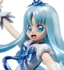 Megahouse Excellent Model Heart Catch Precure! Cure Marine