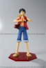Megahouse Excellent Model Portrait Of Pirates One Piece Series NEO-1 Monkey D Luffy