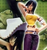 Portrait Of Pirates One Piece NEO-5 Nico Robin [Megahouse Excellent Model]