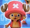 Portrait Of Pirates One Piece NEO (Re-Issue) Tonny Chopper [Megahouse Excellent Model]