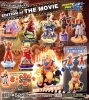 Dragonball Capsule Neo Edition of The Movie [Megahouse]