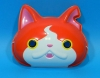 Yokai WatchJibanyan(Mask)