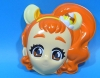 KiraKira Precure A La Mode Cure Custard (Mask)
