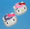 Festival Hello Kitty Plastic Kids Mask-