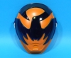 Uchu Sentai Kyuranger Sasori Orange(Mask)