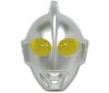 Ultraman (New) (Mask)
