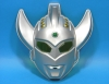 Ultraman Taro (New) (Mask)