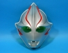 Masked Hero(Ultraman Moebius)(Mask)