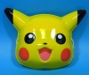 Pikachu(Pocket Monster character)(Mask)