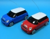 R/C Noble Car Mini Cooper Type (2 Assorts)Price is for one piece