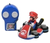 Mario-Cart Remote Control Car