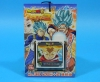 30円x20+2 Dragon Ball Super - Sticker Retsuden Part.2