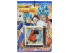 30yen value x 20pcs+2 Doragonball Super Seal Retsuden 2
