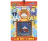 30yen x 20+2 Yokai Watch NEW Sticker Collection3