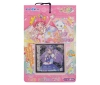 30yen value x 20pcs+2 Star ☆ Twinkle Pretty Cure PreKira Seal Collection