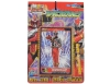 30yen value x 20pcs+2 Kishiryu Sentai Ryuusouger Seal Collection