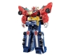 Joint Gattai Engine-Oh -Legend Sentai Series-
