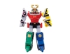 Joint Gattai SHINKEN-OH -Legend Sentai Series-