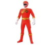 Gao Red -Legend Sentai Hero Series- 03