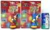 Mickey Mouse Fan Light 2colos assorted(Big Sale!)