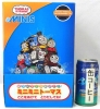 [TakaraTomy] Mattel minimini Thomas IV Vol.3 (Big Sale!)