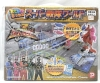 (MARUKA) Kishiryu Sentai Ryusoulger Take a Walk BOX Super Sentai World(Big Sale!)