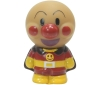 Anpanman (mini Float Fifure)