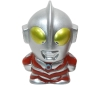 Mini Float Figure Ultraman