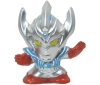 Ultraman Taiga (mini Float Fifure)