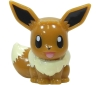 Eevee (mini Float Fifure)