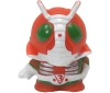 Masked Rider V3 (mini Float Fifure)