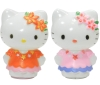 Flower Kitty (mini Float Fifure)(1pc)
