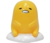 Gudetama (mini Float Fifure)