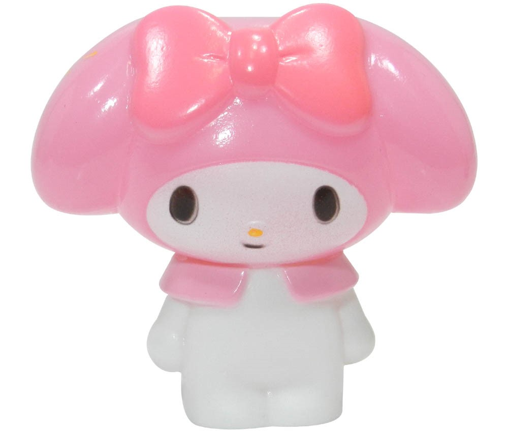 My Melody (mini Float Fifure)