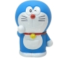 Doraemon (mini Float Fifure)