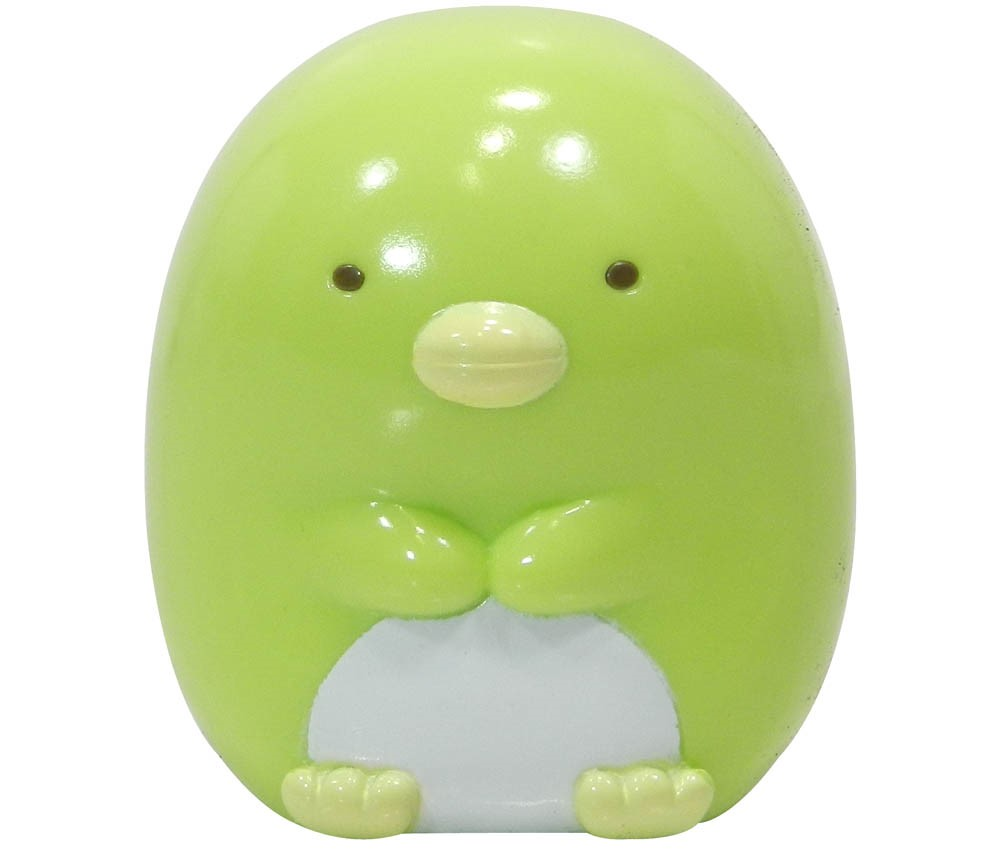 Sumikkogurashi Penguin? (mini Float Fifure)