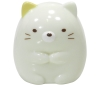 Sumikkogurashi NEKO(CAT) (mini Float Fifure)
