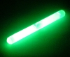 Night Carnival Idea! (LUMICA)Glow Sticks 3inch(Green) 1PCS