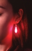 Night Carnival Idea! (LUMICA)Glow Party Earing