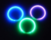 Light Up Lumica Bracelet (3pcs)