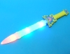 Flash Cuty Angel Sword