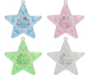 Flash Star Pendant