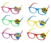 Minions Flash Glasses